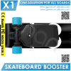 Neue 2016 VierradSkateboard elektrisches Hoverboard
