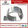 Ni Co Alloy Ceramic del tecnico di assistenza di Ceramic Vacuum Switch di sigillamento - a - Metal