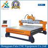 목공 Hih 효율성 CNC 대패를 위한 Xfl-2025-6 CNC 대패