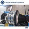 Lampes anti-déflagrantes marines portatives de l'approvisionnement 24V d'usine