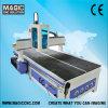 Wood Door Making를 위한 경제적인 Aluminum CNC Milling Machine Price/3D CNC Router