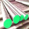 Staal van de Legering AISI1.2343/SKD6/van het staal het Materiële H11, Staal 1.2343