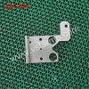 Hoge Precisie CNC die de AutoDelen van het Roestvrij staal machinaal bewerken
