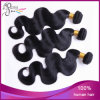 7A Body Wave Weave Cheap Peruvian Human Hair Extension