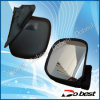 Espelho lateral elétrico para Toyota Hiace