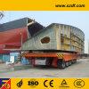 Lieferungs-Rumpf-Segment-Transportvorrichtung (DCY270)