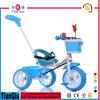 2016 neues spätestes Entwurfs-Kind-Dreirad/Baby-Träger/Spielwaren-Dreirad