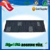 Плитка толя металла /Stone плитки крыши высокого качества каменная Coated