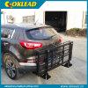 Rekken van de Auto van de Carrier van de Fiets van de fiets de Achteraan gemonteerde (okl105)