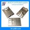 CNC van de douane de Delen van het Aluminium van het Malen met de Garantie van de Kwaliteit