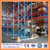 Warehouse Storage Rack Supplier China