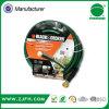 Super haltbarer Wasser-Bewässerung PVC-Garten-Schlauch