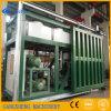 Оборудование машинного оборудования рефрижерации таможни подвергая механической обработке