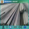 Barra de aço inoxidável de AISI 329