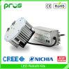 kits de modification du remplacement 40W LED de 125W Mh/HPS