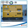 Chuva-Proof Power Station de 250kw/312.5kVA Silent, Diesel Generator