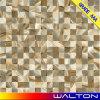 Azulejo de la pared del azulejo de suelo de azulejo de la porcelana del azulejo de la decoración del material de construcción