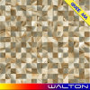 De goede Ontwerp Opgepoetste Tegel van de Muur van de Tegel van de Vloer van de Oppervlakte Decoratieve