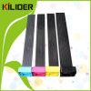 Toner del laser Konica Minolta Tn-613 de la impresora de la copiadora del color (bizhub C452/C552/C652/C652DS)