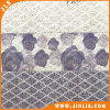 Blumen-Badezimmer-keramische Wand-Fliese des Baumaterial-purpurrotes Drucken-3D