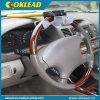 Mutil Function Safety Car Door Lock für Ford