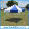 3X3m Advertizing Canopy Display (DGT33)