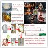 경구 Injectable Anabolic Steroids Liquid Dbol Finished Oil Dianabol 50mg/Ml