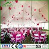 Partei Frame Wedding Marquee Tents für Sale