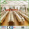 De adverterende Tent van de Markttent van de Tentoonstelling van de Catering van de Gebeurtenis