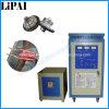 Alta soldadora de la calefacción de inducción de Quanlity IGBT
