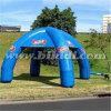 Раздувной шатер /Event шатра/раздувной шатер K5113 купола выставки
