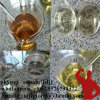 Benzylalkohol der Zubehör-Qualitäts-CAS100-51-6 für Salbe-Ba-Lösungsmittel