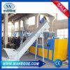 Película plástica que exprime la máquina de granulación