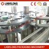 Hecho en máquinas de rellenar carbónicas de la bebida del gas de China