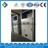 Электрические коробка переключателя и шкаф распределения