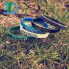 Wristbands di Beautuful e popolari dei braccialetti del silicone