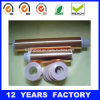 ¡Muestra libre! ¡! ¡! anchura de 25mm/50m m, 50m/Roll EMI/Rfi que blinda la hoja de cobre con la cinta adhesiva