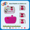 Camera van de Leverancier van China de Mooie Mini Plastic voor Jonge geitjes
