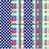 100%Polyester a linha estrutura Pigment&Disperse imprimiu a tela para o jogo do fundamento