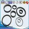 Anillo del carburo de cerámica/de silicio/del carburo de tungsteno para el sello mecánico