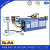 Dw50CNC-2A-1s de Hydraulische Buigmachine van de Pijp van de Doorn van de Uitlaat voor Verkoop