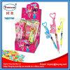 高品質のキャンデーが付いている昇進の赤ん坊の演劇のペンのおもちゃ
