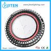 Osram 칩을%s 가진 산업 빛을%s 최고 밝은 UFO LED Highbay 빛