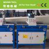 Máquina plástica durable de los sacapuntas de la lámina de la trituradora