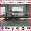 Système de dessalement de RO de purification d'eau