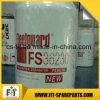 De Separator van het Water van de brandstof/het Element van de Filter Fs36230/91fg026 5301449 FF5767