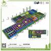 Аттракционы Коммерческие Батуты для продажи, упражнения Мини Банджи Прыжки Indoor Олимпийские Батуты