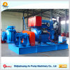 Circolazione resistente dei residui dell'abrasione che estrae la pompa ad acqua diesel