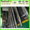 CNC ISO9001 подвергая железнодорожную таможню вала/Axle механической обработке Railway вковки точности сплава