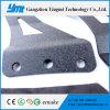 Consola de montaje de acero impermeable para  barra ligera 52